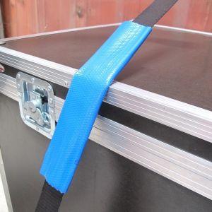 Protection de sangles PVC35