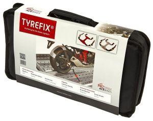 Sangle Moto TYREFIX (Port offert)