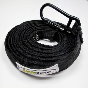 Sangle Long Locker LOCKSTRAPS
