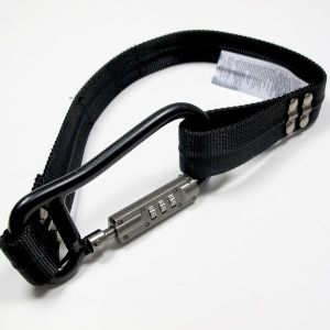 Sangle Short Locker LOCKSTRAPS