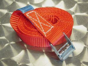 Sangle en ceinture à came - 4 m