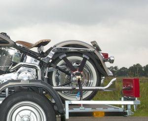 Sangle Moto TYREFIX