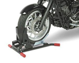 Bloque roue Moto MULTI