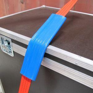 Protection de sangles PVC50