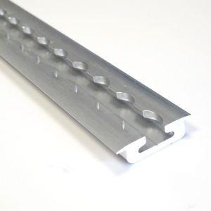 Rail Aero Aviation encastrable -2x1M
