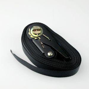 Sangle en ceinture à cliquet - 5 m