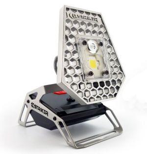rover projecteur mobile
