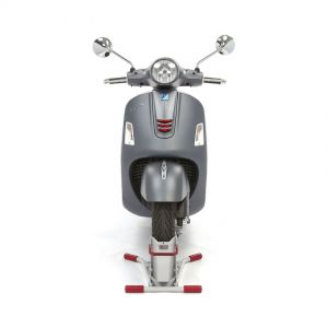 immobilisation scooter