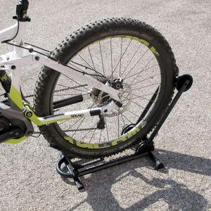 Bloque vélo akxion