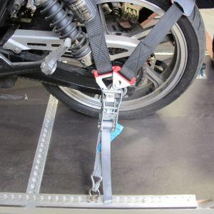 sangle courte pour tyrefix basic