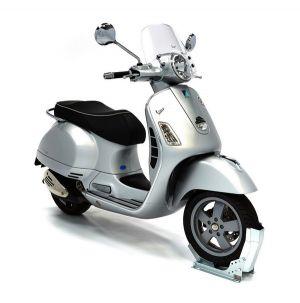 Bloque roue pour scooter acebikes