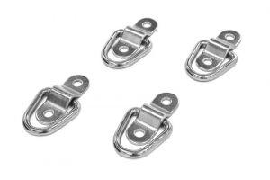4 anneaux cavalier acebikes