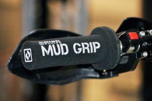 Mud Grip